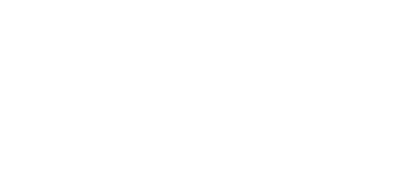 Logo MinasCred Rodape